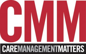 Care Management Matters Logo