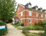 Brooklands nursing residential home in norwich norfolk