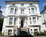 Blair house in st leonards on sea east sussex