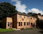 St catherines nursing home in sheffield south yorkshire