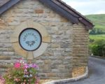 Abbeycroft care and nursing home in rossendale lancashire