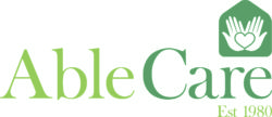 Able Care Agency Limited