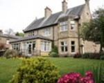 Carleton court residential home limited in skipton north yorkshire