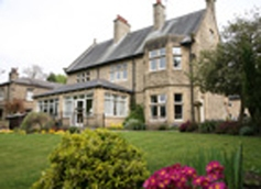 Carleton Court Residential Home Limited