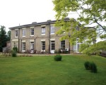 Colne house in colchester essex