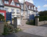 Read house in frinton on sea essex