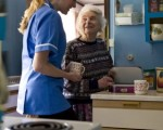 Bluebird Care (Gloucestershire North)