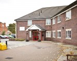 Meadowcroft health care limited in sutton in ashfield nottinghamshire