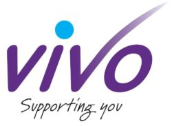 Vivo Support Limited