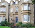 Rosehaven residential care home in blackpool lancashire