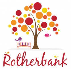 Rotherbank