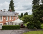 Springfield house residential home in wolverhampton west midlands