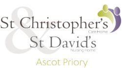 St Christopher's Care Home