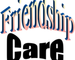 Luton friendship home carers limited in luton bedfordshire
