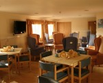 Valley Lodge Care Home with Nursing