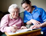 Bluebird care guildford