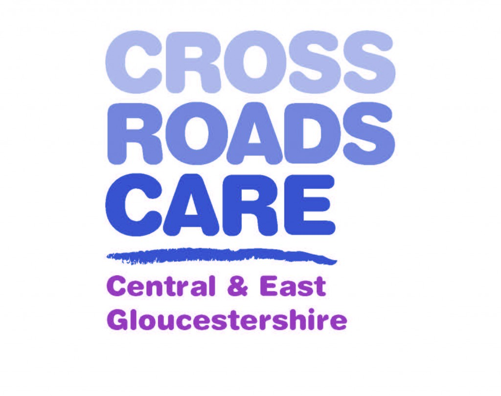 Crossroads Care Central and East Gloucestershire – Gloucester Branch