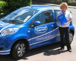 Caremark mansfield in mansfield nottinghamshire