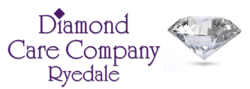 Diamond Care Company Ryedale
