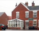 Hambleton court care home in selby north yorkshire