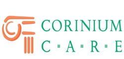 Corinium Care Limited