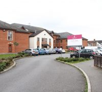 Ladysmith Care Home