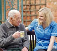 Bluebird Care Peterborough & Rutland