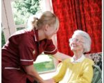 Bramble Home Care