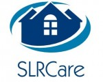 Slr care in shrewsbury shropshire