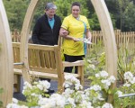 Silver Springs Care Home – brighterkind