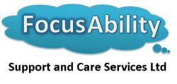 FocusAbility Support and Care Services Ltd.