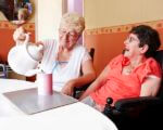 Avante home care and support service in faversham kent