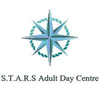 S.T.A.R.S Adult Day Care Centre