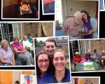 S.T.A.RS. Adult Day Care Centre