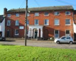 St marys residential care home