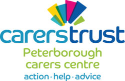 Carers Trust Peterborough