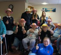 Queens Meadow Care Home