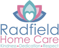 Radfield Home Care Hastings and Rother