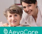 Aevacare home care