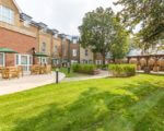 Snowdrop house care home