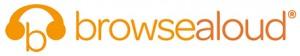 Browsealoud RGB logo