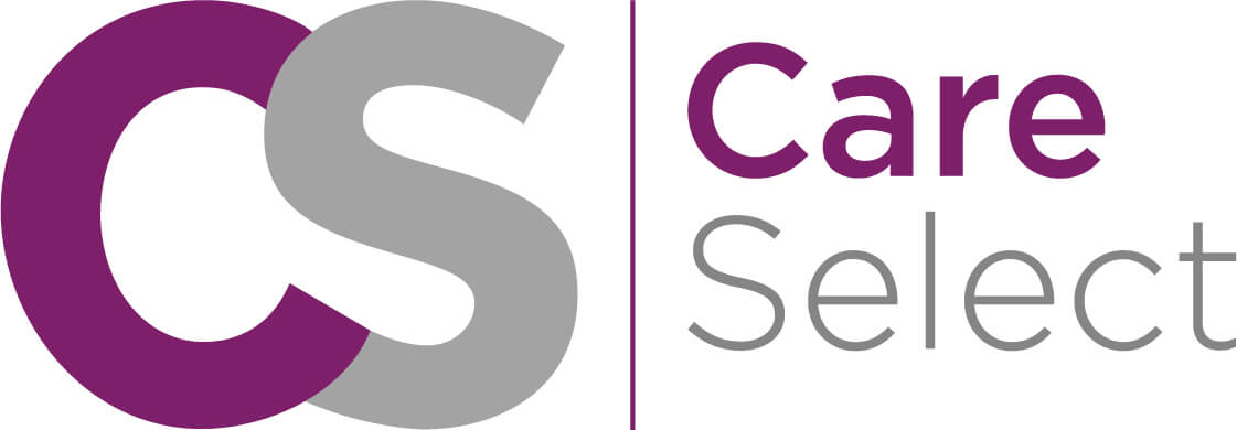 Care Select Logo