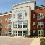 Acorn Court Care Home