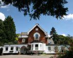 Alpine care home in sevenoaks kent