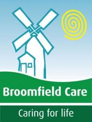 Broomfield Care