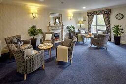 Cliftonville Care Home