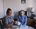 Independent care link ltd in ilkeston derbyshire
