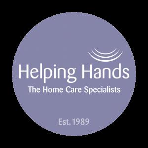 Helping Hands Horley