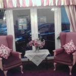 Pine Lodge Care Centre