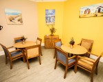 Alpine Residential Care Home